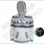 chompa alpaca2