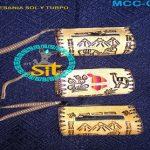 MC01-002