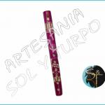 flauta color