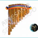 Flautapan