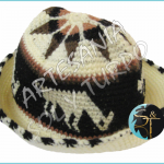 sombrerotejido
