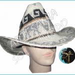 sombrerotejido1